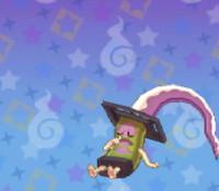 妖怪ウォッチ3の「ダラケ刀」の画像