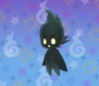 妖怪ウォッチ3の「妖怪ガッツK」の画像