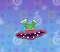 妖怪ウォッチ3の「わすれん帽」の画像