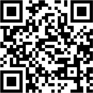 ジバニャンKを入手できるQRコード