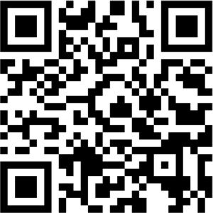 メリケンレジェンド:ラストブシニャンメダルのQRコード
