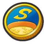 寿司コイン(すしコイン)の画像