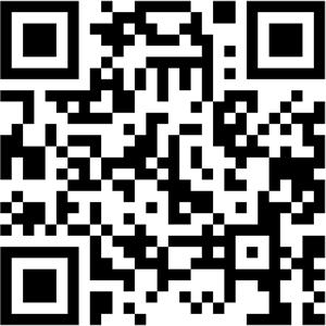 ウィスババを入手できるQRコード