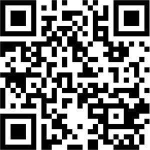 USAピョンQを入手できるQRコード