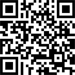 5つ星コインがもらえるQRコード画像1