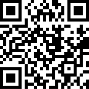 スペシャルコインがもらえるQRコード画像1