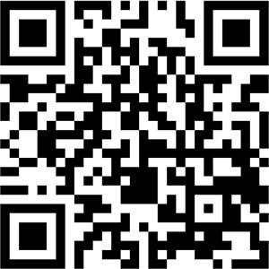 スペシャルコインがもらえるQRコード画像2