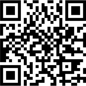 スペシャルコインがもらえるQRコード画像3