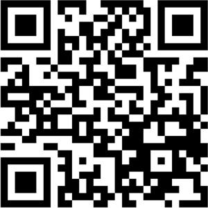スペシャルコインがもらえるQRコード画像4