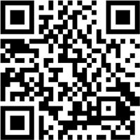 スキヤキ購入者特典のメダルQRコード画像