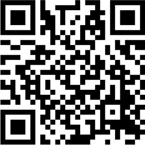 まんぷくコインのQRコード3
