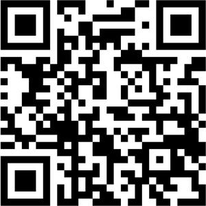 おかわりコインのQRコード1