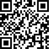 フユニャンSのQRコード画像