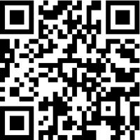 大王の勾玉を入手できるQRコード画像