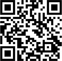 メカキュウビのQRコードの画像