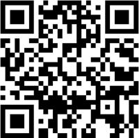 メカオロチのQRコードの画像