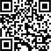 黄金のアンクを入手できるQRコード