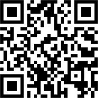 わくわくコイン(天)のQRコード画像
