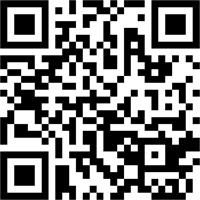 エルドラストーン∞1のQRコード