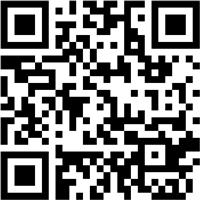 クレクレストーン∞1のQRコード