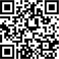 クレクレストーン∞2のQRコード