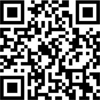ボケルストーン∞1のQRコード