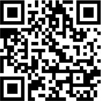 ボケルストーン∞2のQRコード
